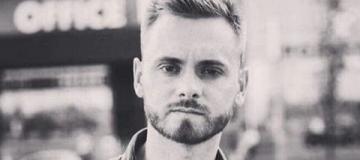 В Киеве умер молодой актер