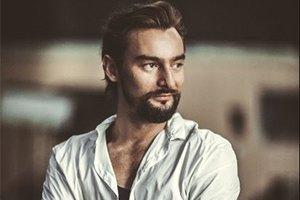 Алан Бадоев запускает новый телевизионный проект с участием звезд