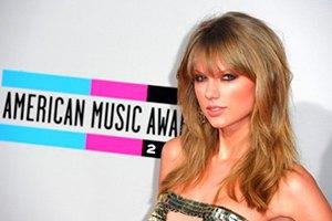 В США назвали лучших музыкантов