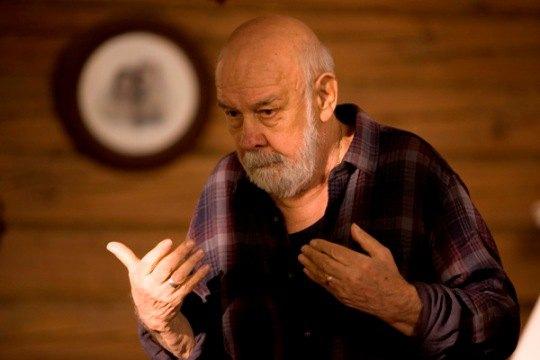 Лев Борисов скончался в возрасте 78-ми лет