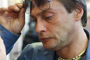 Невеста Александра Домогарова впала в кому