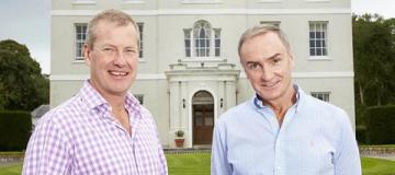 В британской королевской семье сыграют первую гей-свадьбу