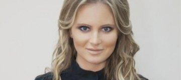 Дана Борисова бросила любовника с импотенцией