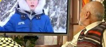"""Ведущим """"В мире животных"""" станет 11-летний мальчик"""