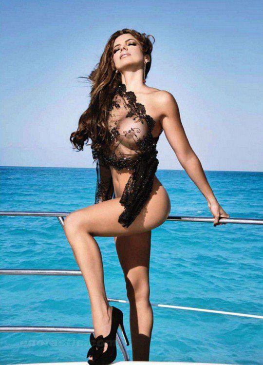 montenegro-naked-women