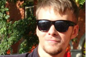 """Барских и Бушмина представят Украину на российской """"Фабрике звезд"""""""