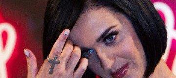 """Кэти Перри стала """"Женщиной года"""" по версии Billboard"""