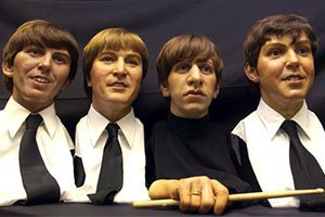 """Эксперты раскрыли секрет популярности """"The Beatles"""""""