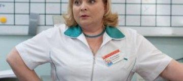 Беременная Пермякова поскандалила с Басковым