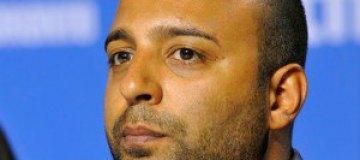 Певец Arash попал в ДТП в России
