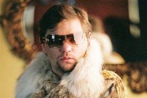 Ермаков не участвует в украинских Неделях моды ради пиара