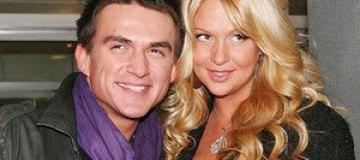 Влад Топалов избегает встречь с экс-возлюбленной