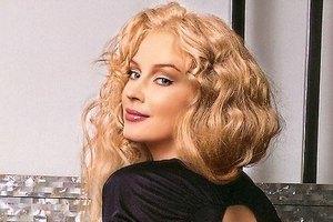 Светлана Ходченкова уходит из киноиндустрии