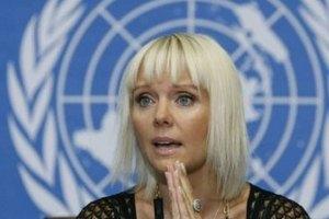 Валерия подает в суд на пластических хирургов