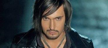 Козловский не верит в запрет на исполнение своих песен