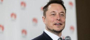 Бронь на Марс без посредников? Маск выложил свой номер телефона в Twitter