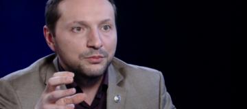Министр информполитики назвал действия Лободы предательскими
