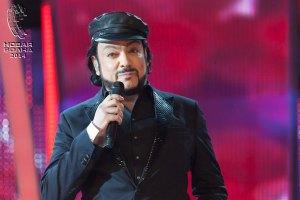 Киркорову угрожают срывом концерта в России из-за Крыма