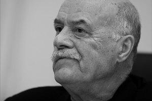 """Российские блогеры """"похоронили"""" Говорухина за поддержку Путина"""