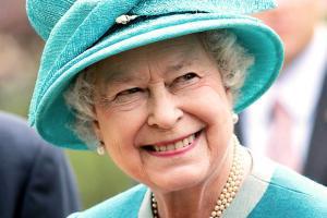 К юбилею правления Елизаветы II написали официальную песню