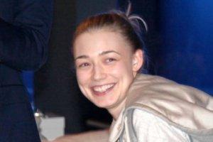 Оксана Акиньшина перестала следить за собой
