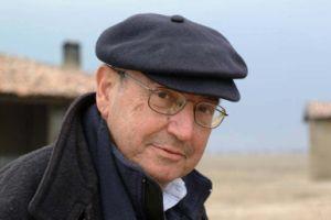 Известного греческого режиссера насмерть сбил мотоциклист
