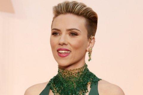 Forbes назвал самых высокооплачиваемых актрис планеты