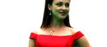 Любовник Анны Снаткиной украл у нее 3 млн рублей