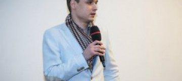 Соломия Витвицкая, Арсен Мирзоян и Маричка Падалко сходили на презентацию фильма об АТО