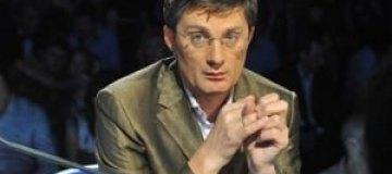 Кондратюк грозится отобрать у Козловского все песни