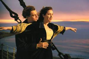 """""""Титаник"""" 3D окупился в первую неделю показов"""