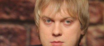 Сергей Светлаков купил родителям квартиру за $200 тыс.