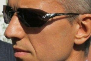 Хорошковский носит очки от Cartier за $760