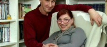 Бывший муж Розы Сябитовой подал в суд на Андрея Малахова