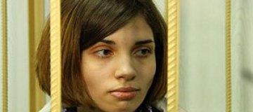 Толоконникова попала в список самых желанных женщин года