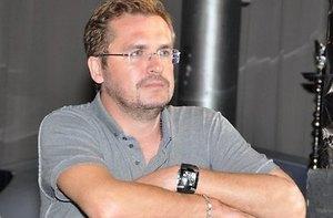 Александр Пономарев собрался попасть в Книгу рекордов Гиннесса