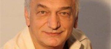 Умер украинский актер Валентин Шестопалов