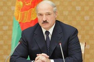 Лукашенко обматерили в прямом эфире