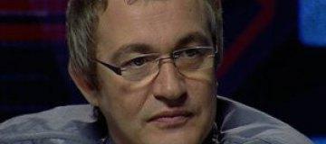 Дмитрий Дибров стал лицом элитной наркоклиники