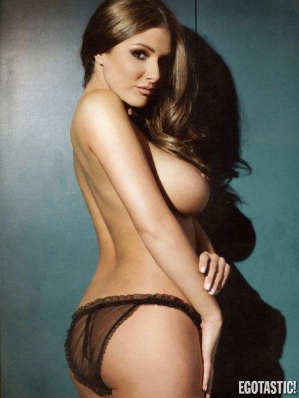 Люси пиндер голая фото 372 фотография