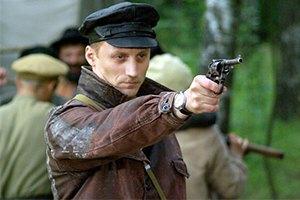 В Украине запретили еще 20 российских сериалов и фильмов