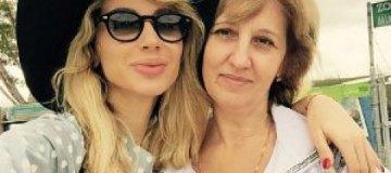 Мама Лободы сложила депутатские полномочия после скандального эфира в Москве