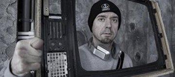 """Экс-""""Ляпис"""" рассказал о травле в России и борьбе в Украине"""