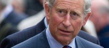 Принц Чарльз проговорился об имени ребенка Меган Маркл