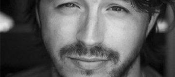 Сергея Притулу выбрали для Евровидения