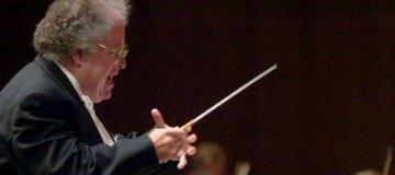 ТОП-10 лучших оркестровых саундтреков
