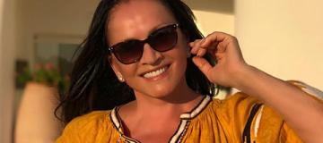София Ротару попала в реанимацию в России
