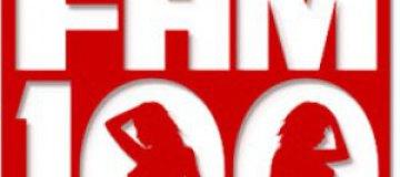 Десять самых сексуальных женщин по версии FHM