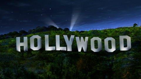 В Голливуде планируют ввести новые правила съемки интимных сцен