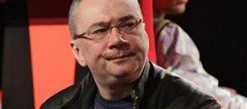 Меладзе впервые заговорил о конфликте с Костюком
